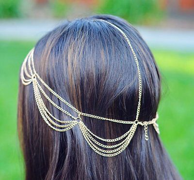 Details about gg #hairchains