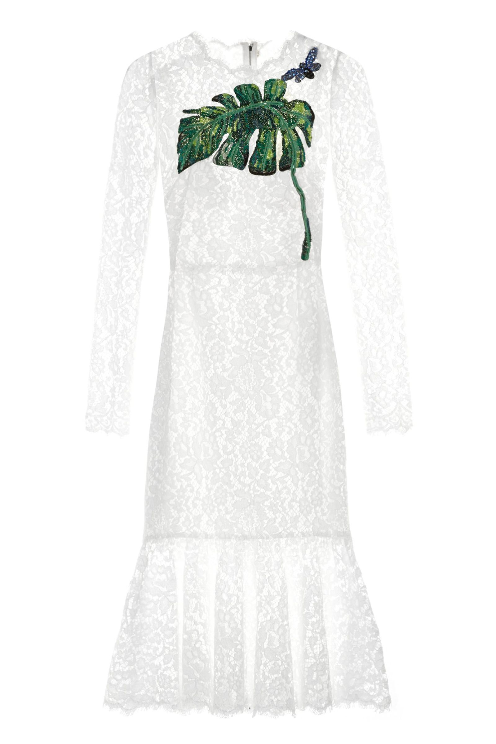 Lace dress roblox   Pretty Lace Dresses Youull Wear All Summer Long  dresses