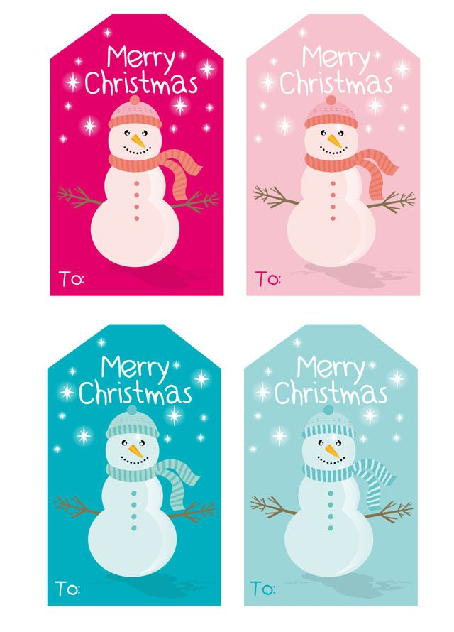 Pin By Eleni Xenaki On Printable Beauties Christmas Card Templates Free Christmas Gift Tags Printable Christmas Cards Free