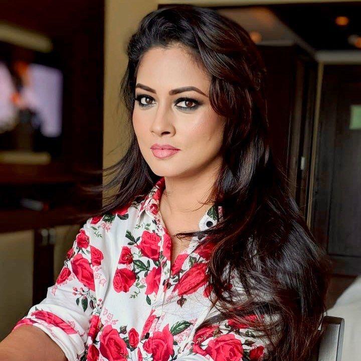 Riya Sen Bollywood Actress 48   DreamPirates   Bollywood