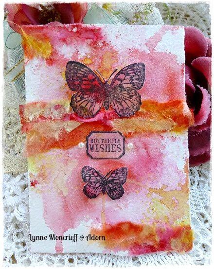 butterflywisheslynne