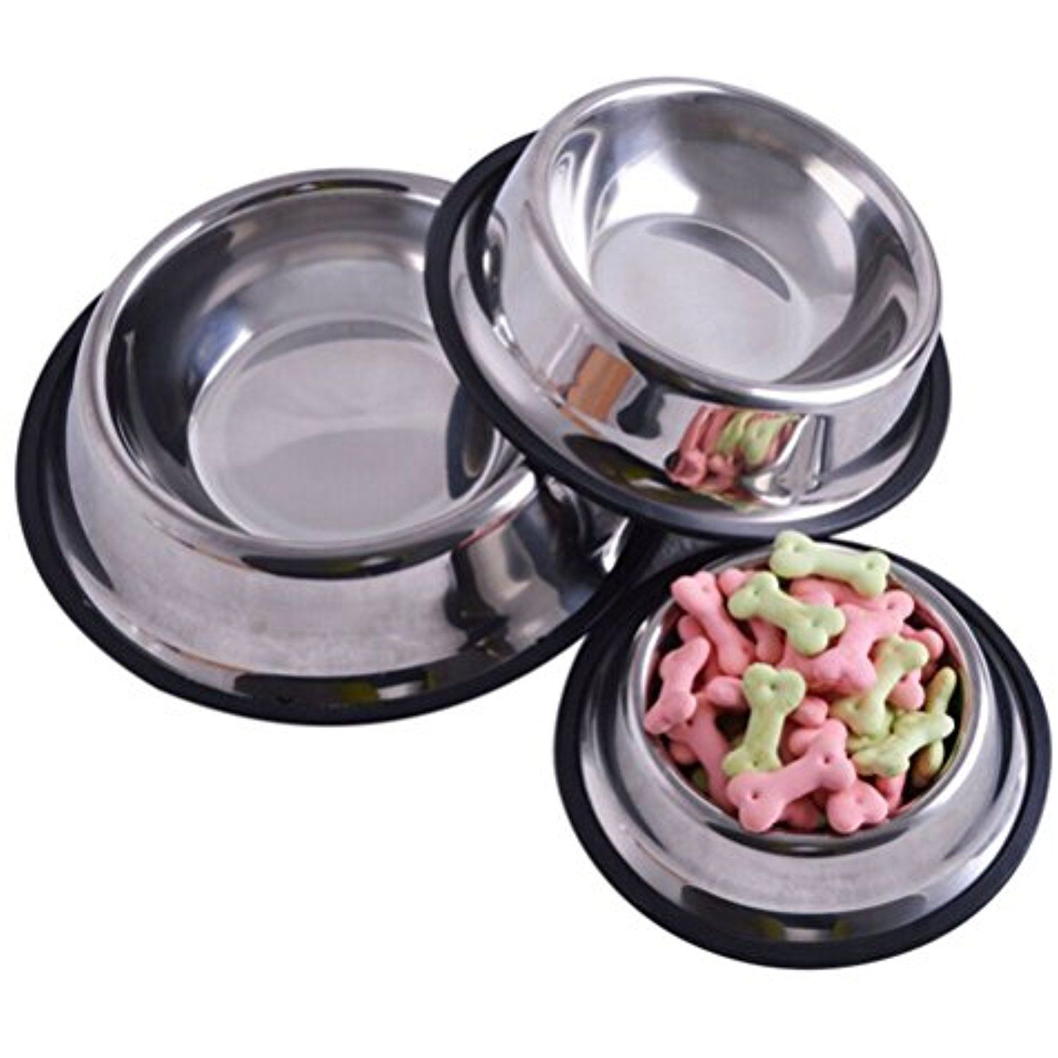 feeder eco today indipets product supplies overstock feeders shipping pet raised free friendly
