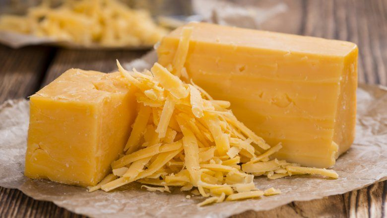 These Are The Cheesiest Foods On Instagram Vegan Cheese Recipes Vegan Cheese Recipes