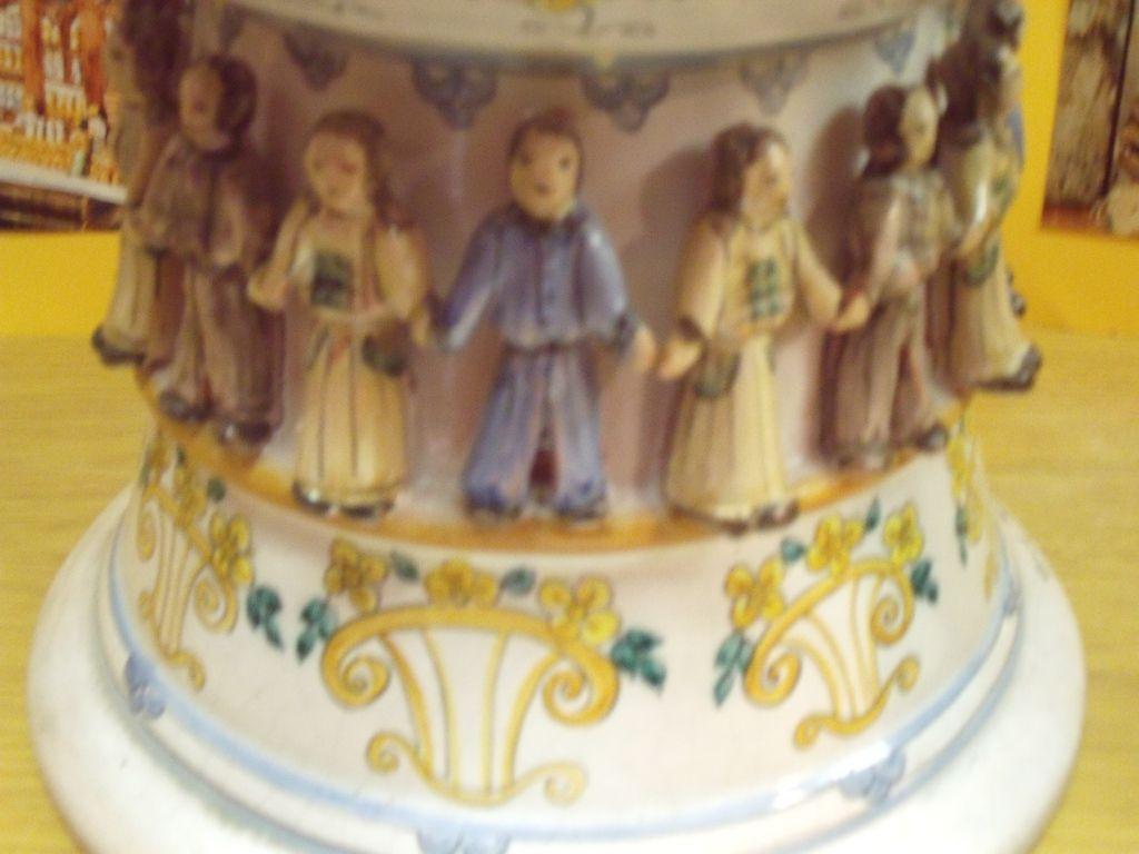 Manises - como-disfrutar-tu-jubilacion.blogspot.com/