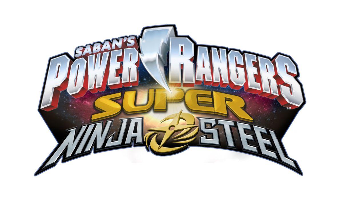Thunder Image Power Rangers Logo Power Rangers Tattoo Power Rangers