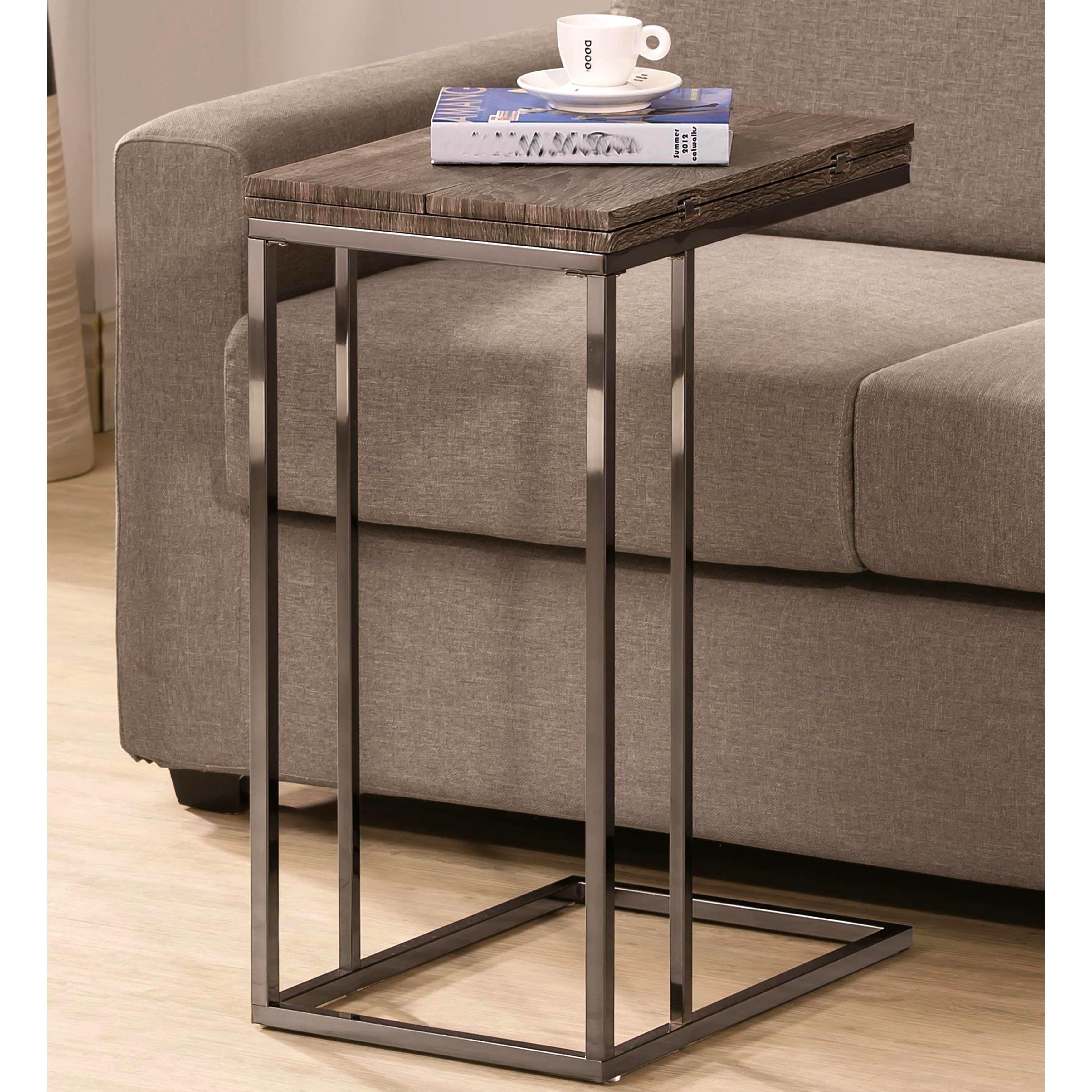 Overstock Com Online Shopping Bedding Furniture Electronics Jewelry Clothing More Mesa De Sofa Moveis Decoracao Design De Moveis