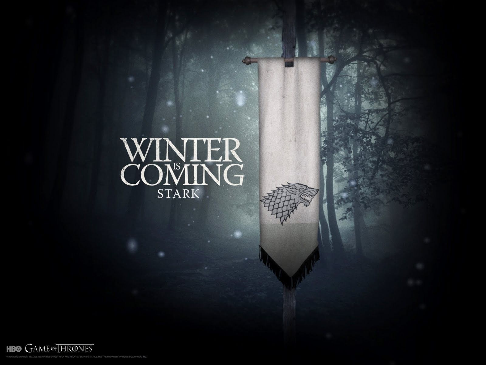 Hbo Game Of Thrones Wallpaper Hd Hd Wallpapers Source Game Of