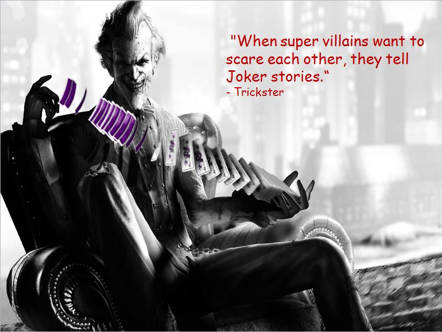 Joker Scary Joker Wallpapers Joker Poster Joker Hd Wallpaper