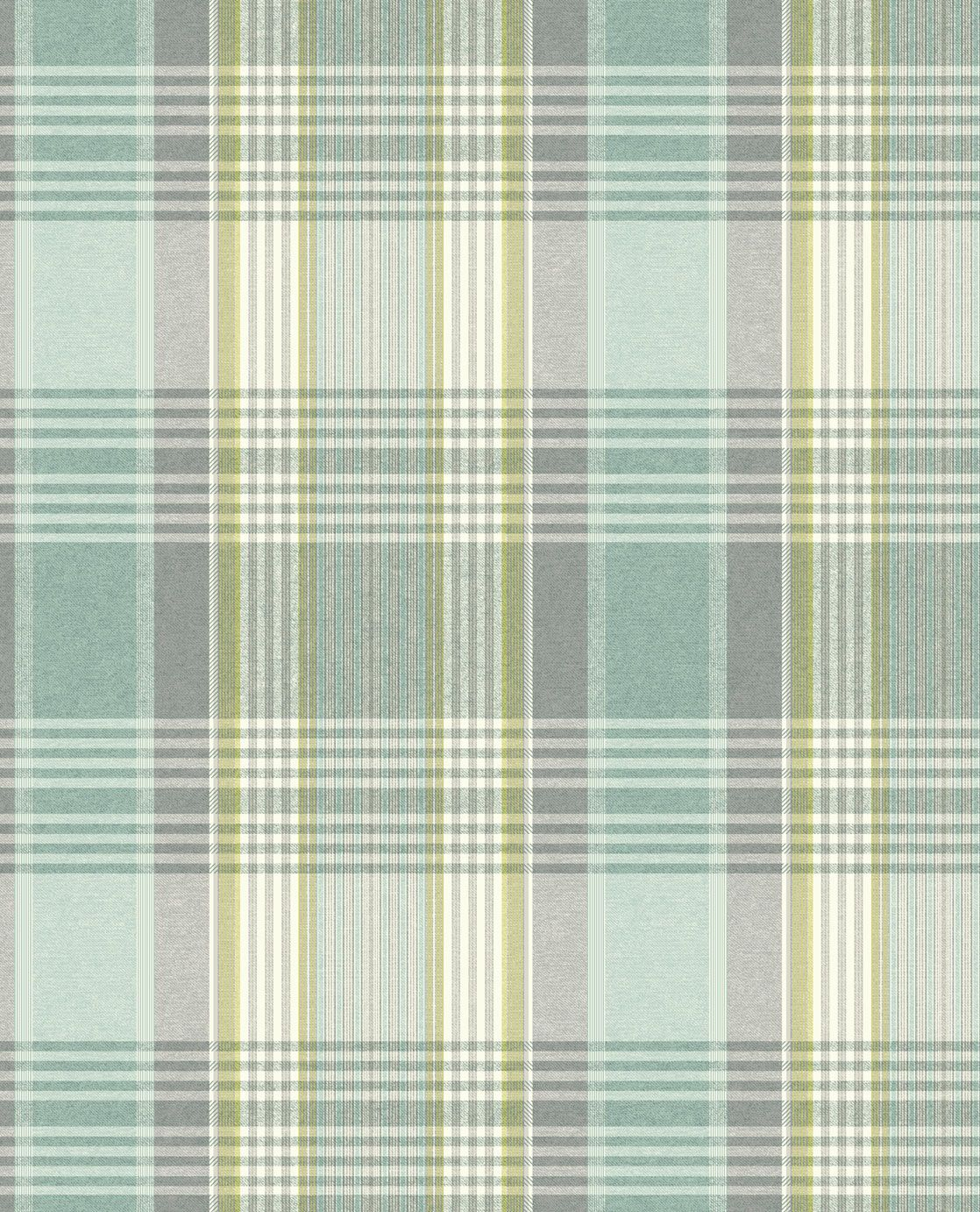 Atlantic 343086 Plaid wallpaper, Modern wallpaper