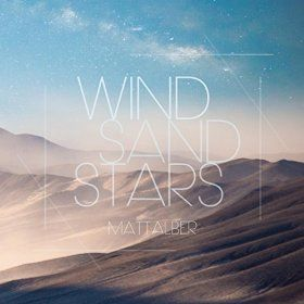 Wind Sand Stars – Matt Alber – Listen and discover music at Last.fm