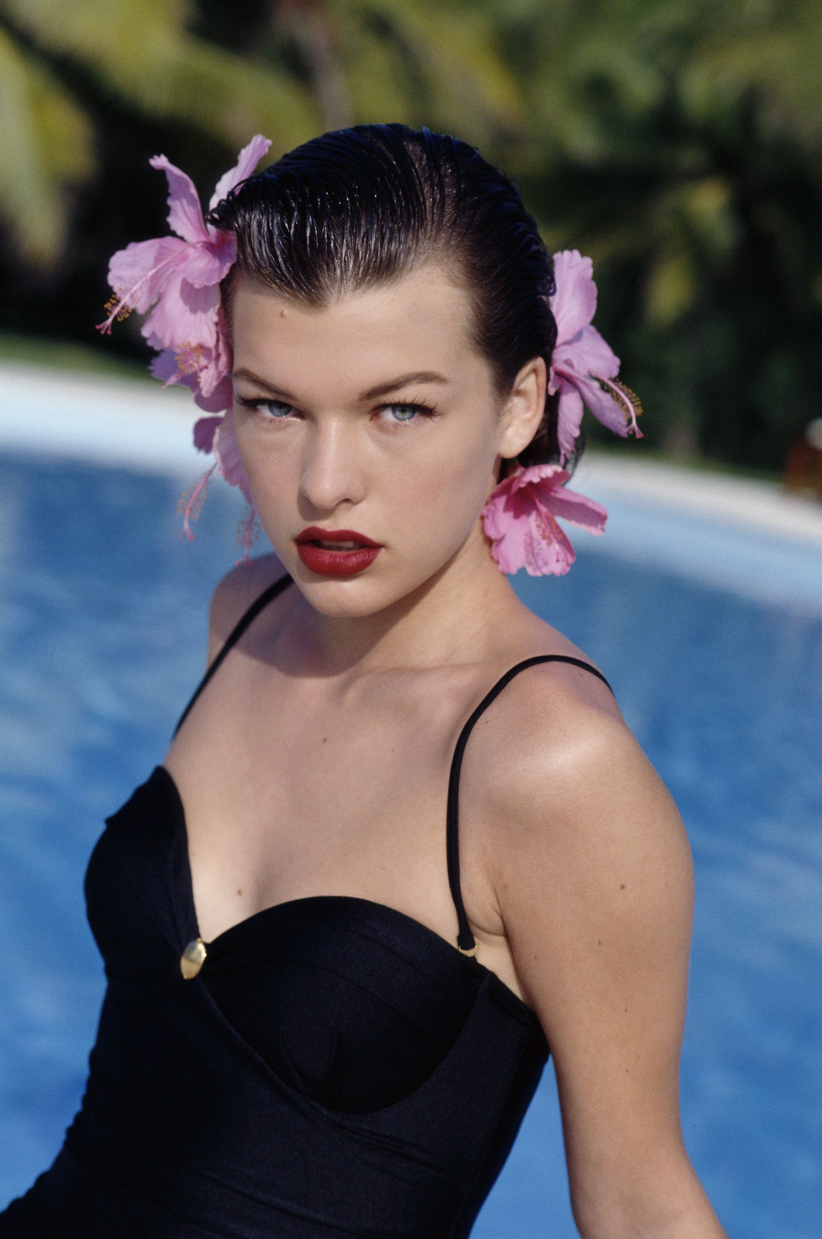 milla jovovich moviesmilla jovovich film, milla jovovich young, milla jovovich wiki, milla jovovich movies, milla jovovich interview, milla jovovich resident evil, milla jovovich purple fashion, milla jovovich facebook, milla jovovich husband, milla jovovich imdb, milla jovovich vogue, milla jovovich 1997, milla jovovich рост, milla jovovich фильмы, milla jovovich russian, milla jovovich – my pass, milla jovovich site, milla jovovich songs, milla jovovich биография, milla jovovich wallpaper hd