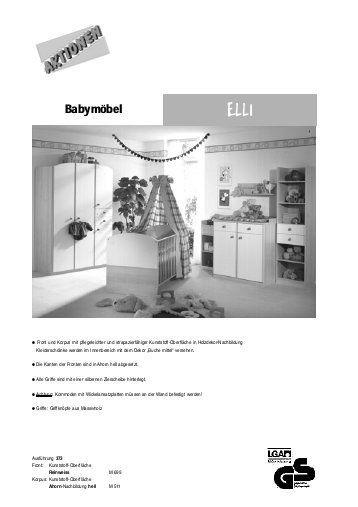 15 Awesome Fotografie Von Kinderzimmer Baby Bellmann