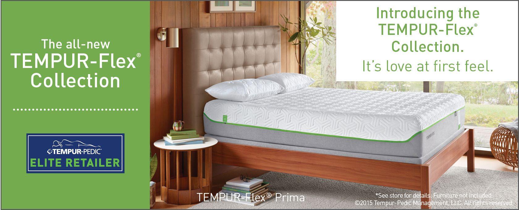 Furniture Store Victoria Tx Kamin Furniture Victoria Tx