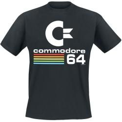 T-Shirts für Herren #sportclothes