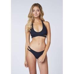Photo of Triangle bikinis for women