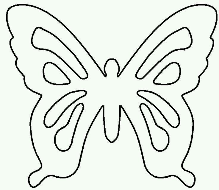 Pin de Dilara nrlzkn en Yıldız arılarım | Pinterest | Moldes de ...