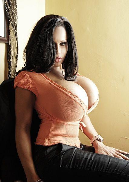 Photo Babe Lesbian Erotic Gif