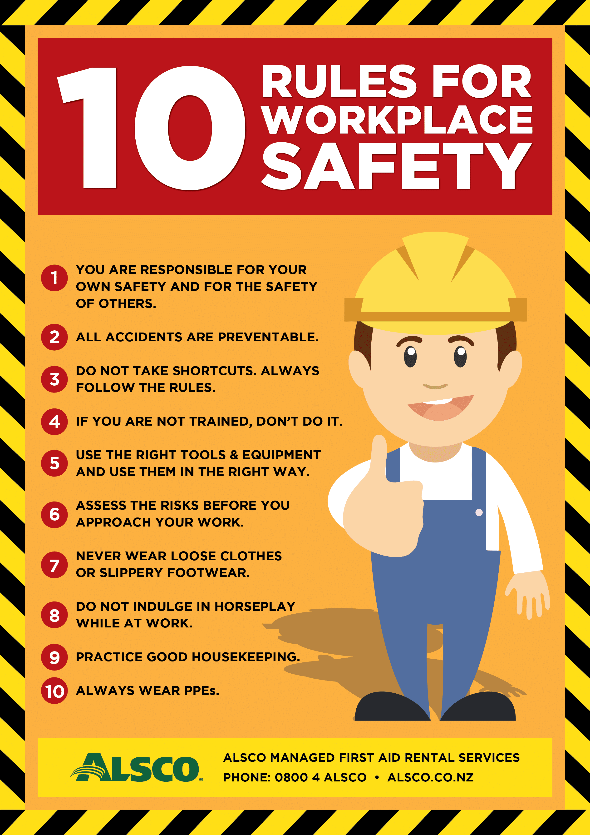 Related image Workplace safety, Workplace safety slogans