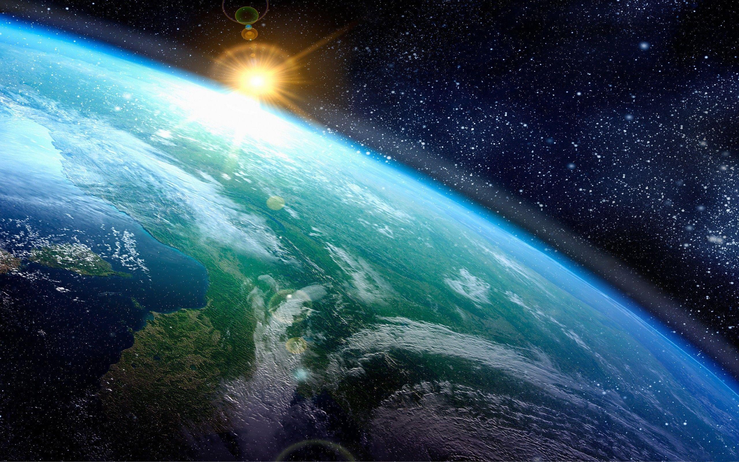 pinАлёна Таланова on Астрономия | pinterest