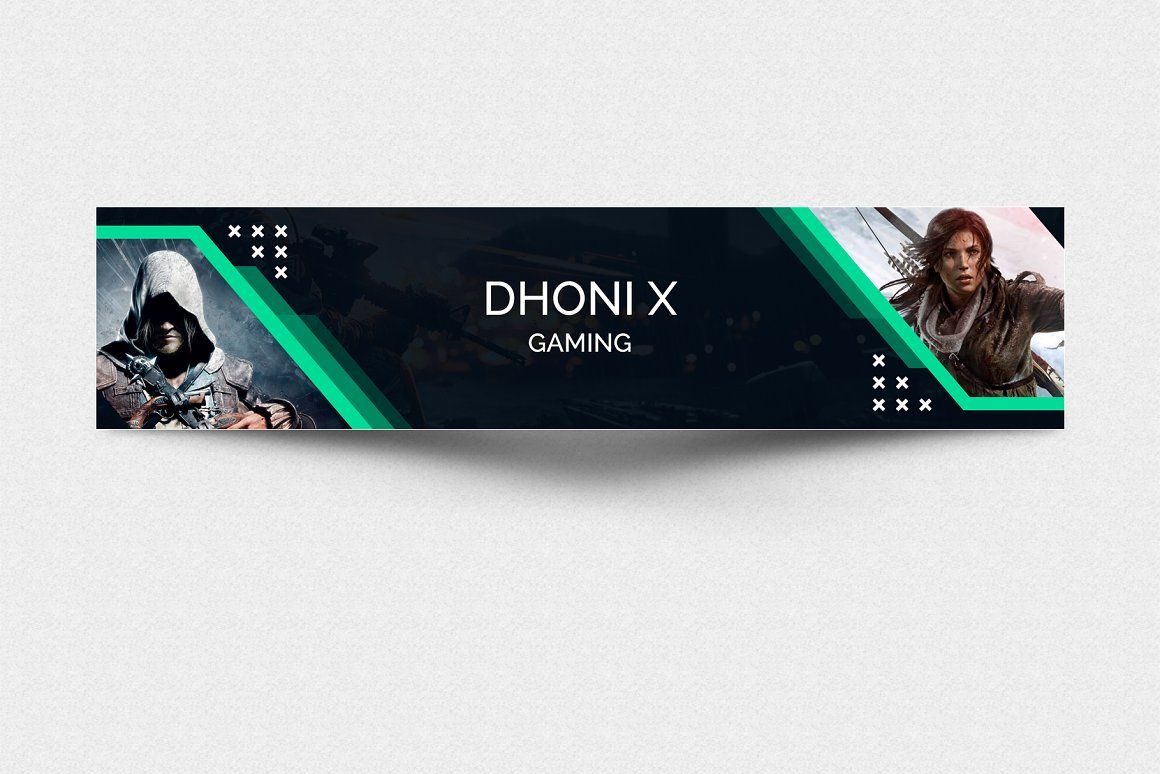 Youtube Gaming Header Youtube Youtube Red Youtube Vivo Gaming Team Youtube Team Yout Youtube Banner Design Youtube Banner Template Gaming Banner