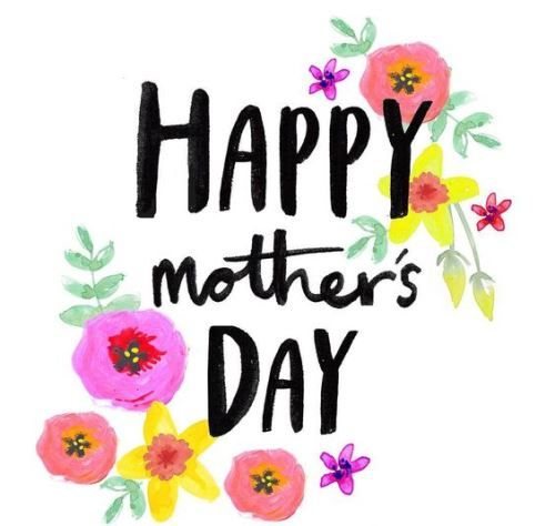 Mothers Day Sayings From Daughter Happy Mother Day Quotes Mothers Day Quotes Mothers Day Pictures