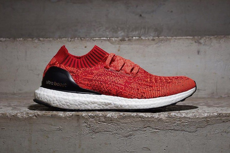 adidas nmd release dates may 2017 horoscope adidas ultra boost uncaged mystery red