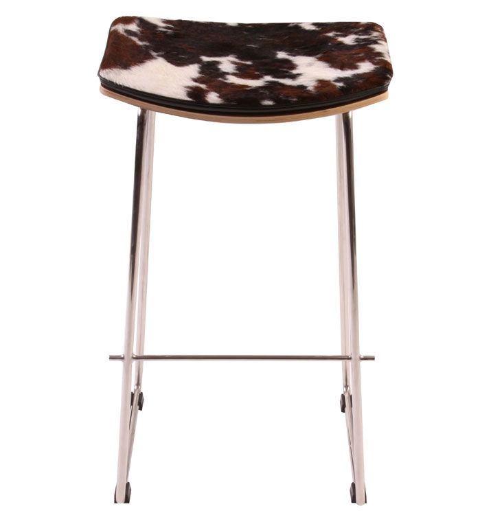 Explore Leather Bar Stools Lofty and more