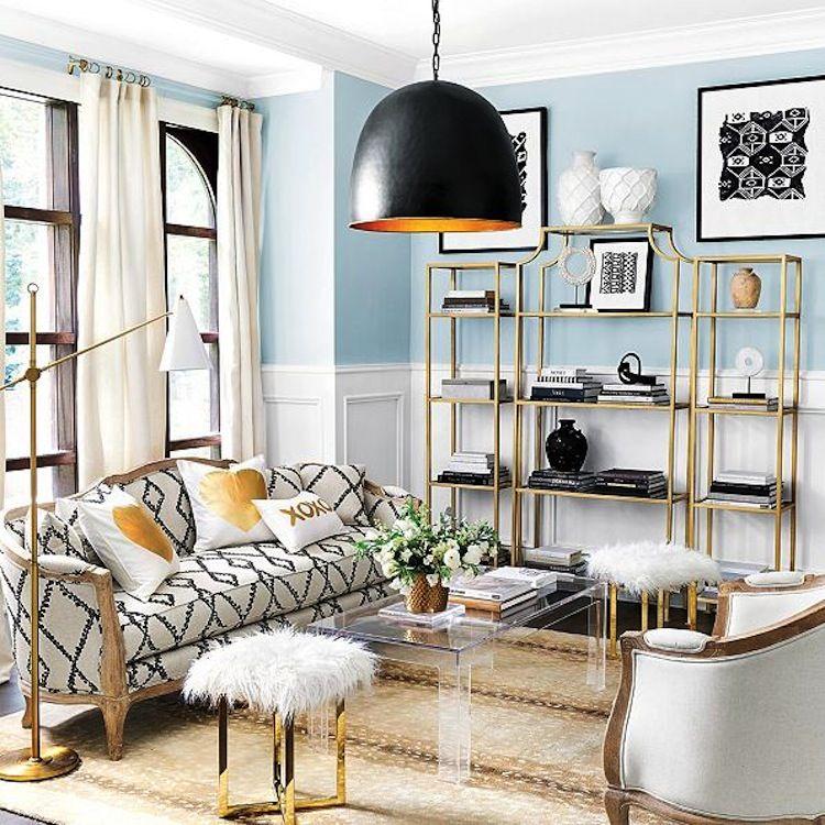 Top Eight Pieces from Ballard Designs