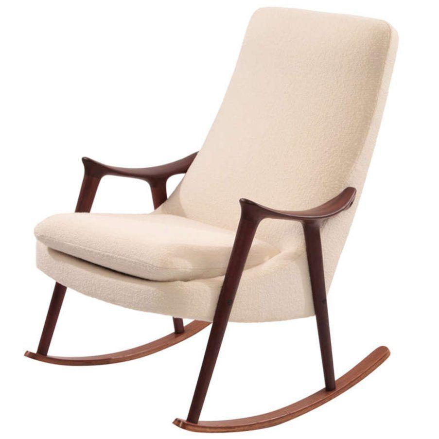 Die Meisten Bequemen Lehnsessel Die Meisten Bequemen Lehnsessel Holen Sie Sich Eine Angenehme Atmosphare Mit Moderne Stuhle Couchgarnitur Sitzmoglichkeiten