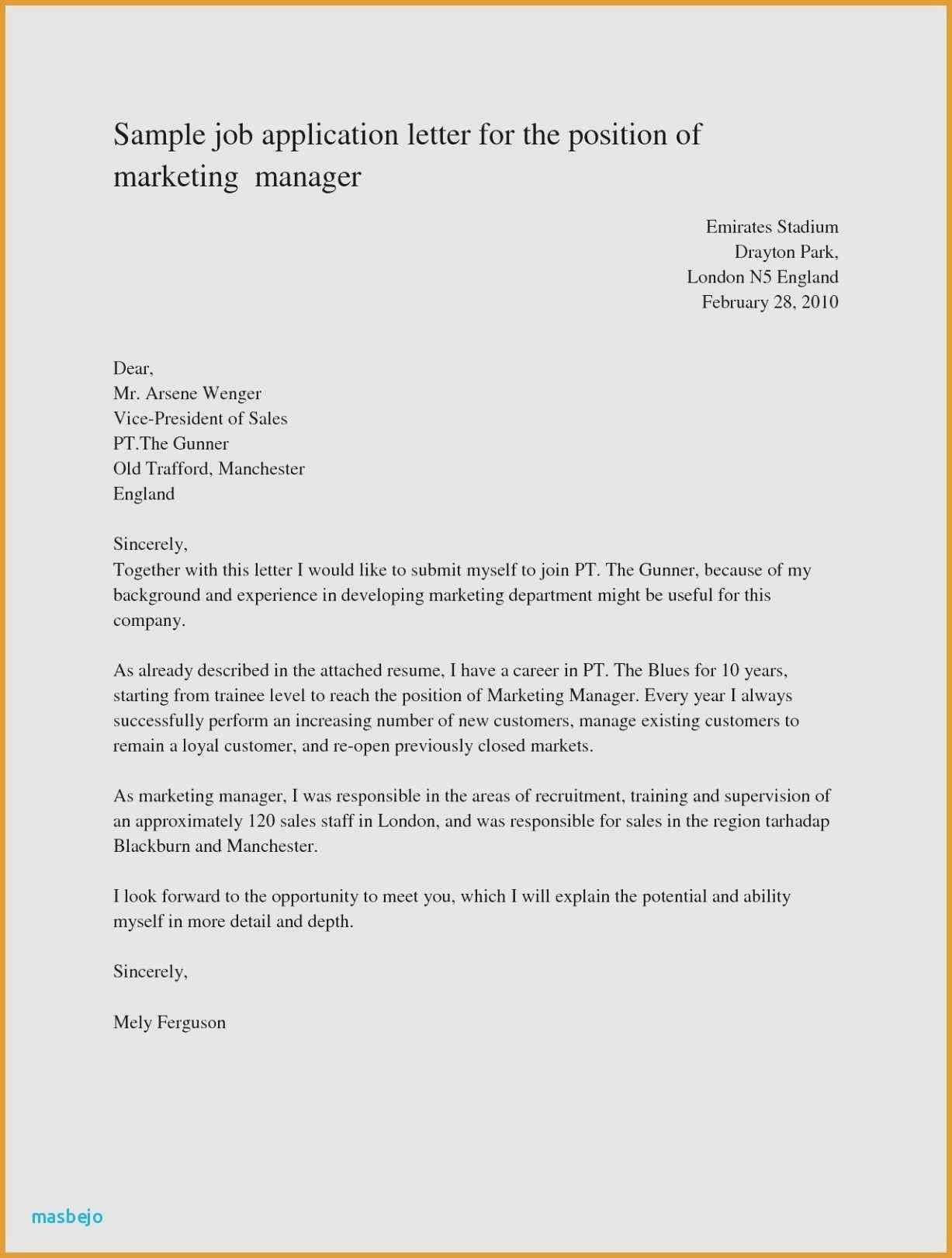 26 substitute teacher cover letter substitute teacher cover letter sample resume for teachers job
