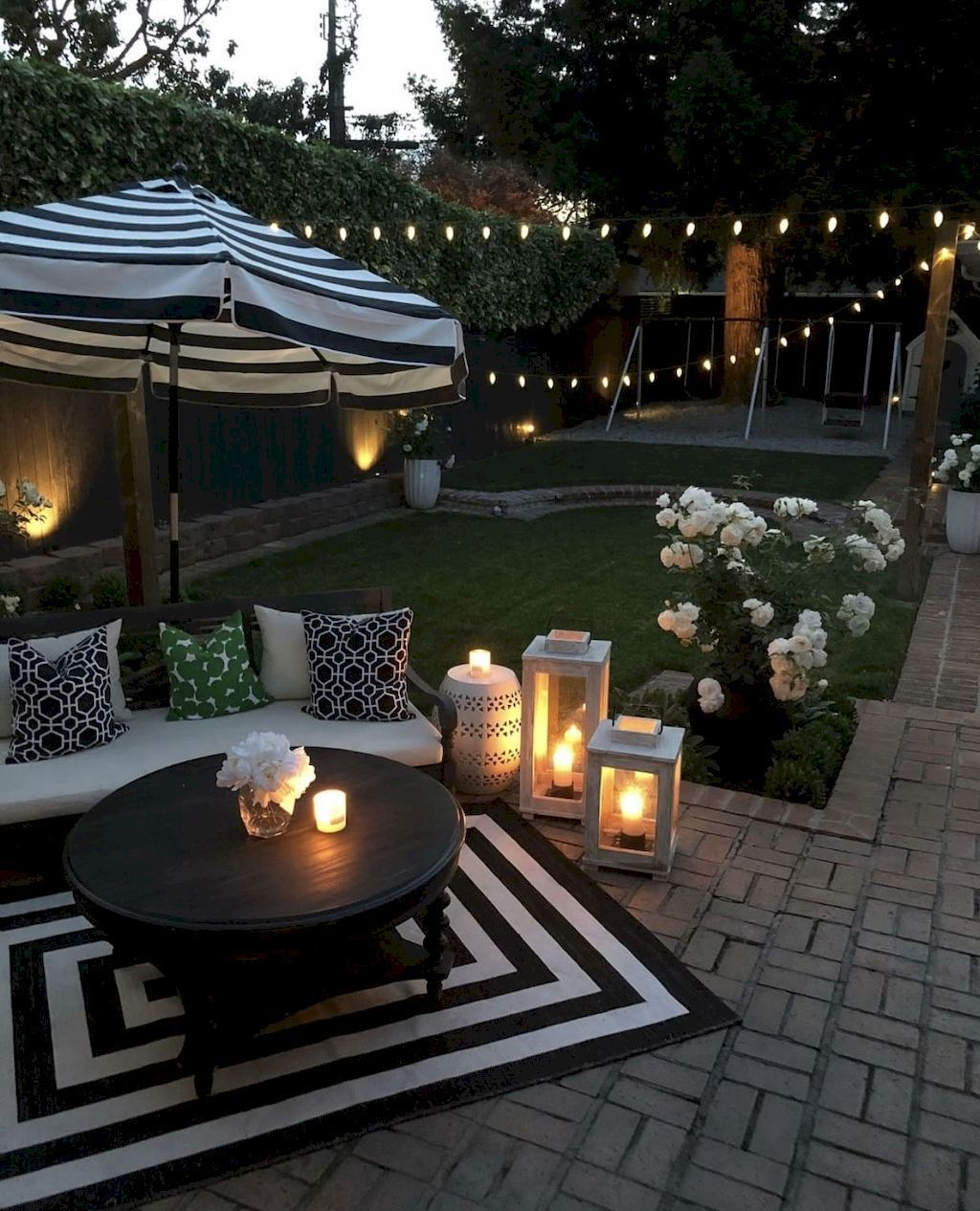 download backyard gift ideas images