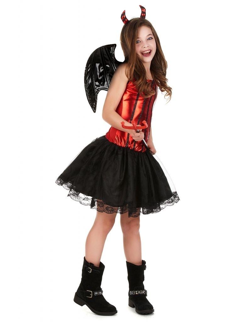 Halloween Kostum Kind Gunstig Kinder Kostum Halloween Kostume Kinder Bustierkleid
