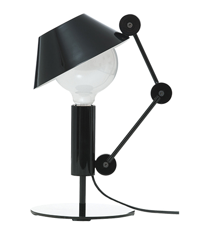 Mr light table light table lamps lighting the conran shop uk