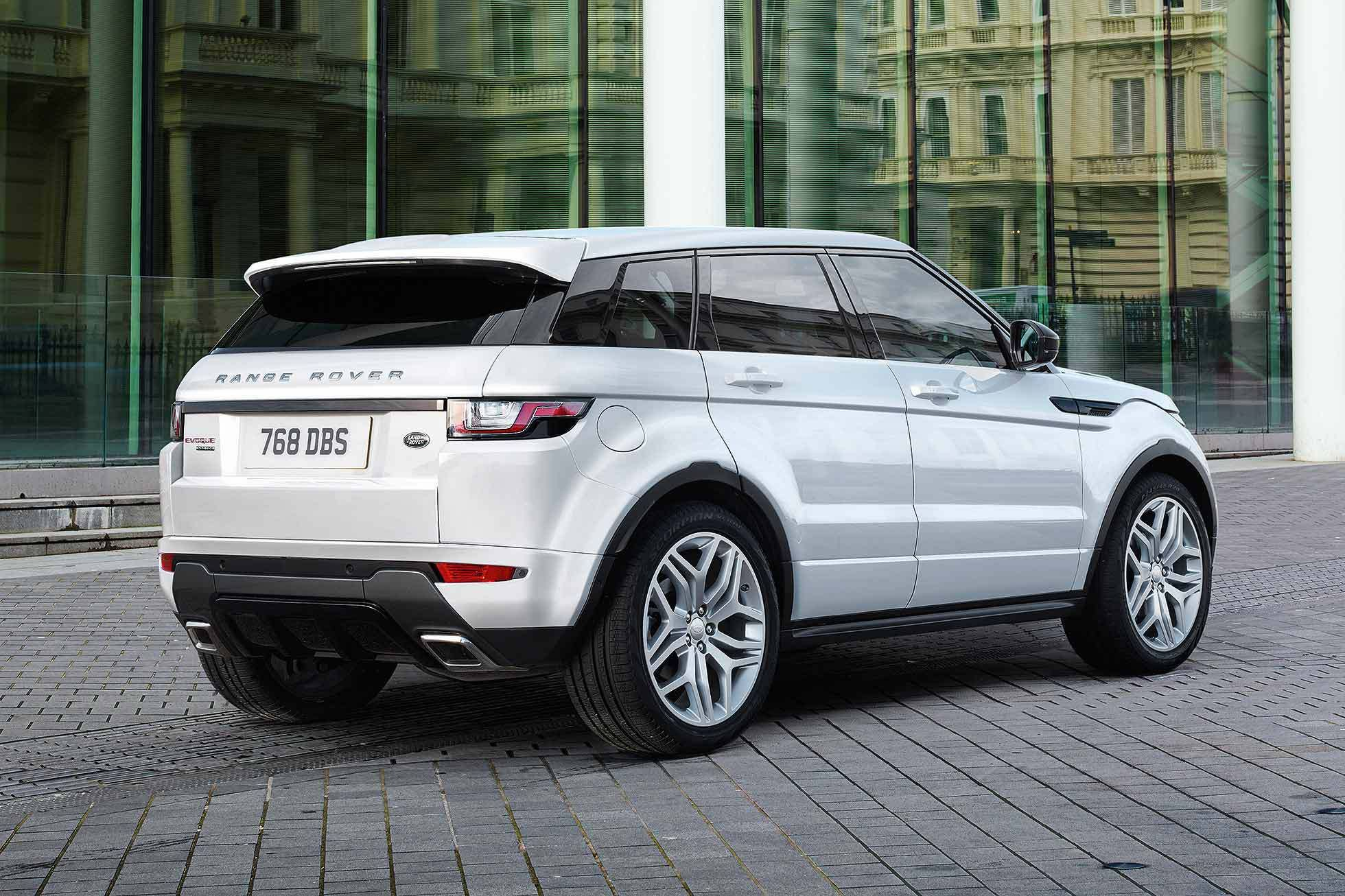 door owned rover evoque certified cheap pre pure inventory land range plus lease landrover suv