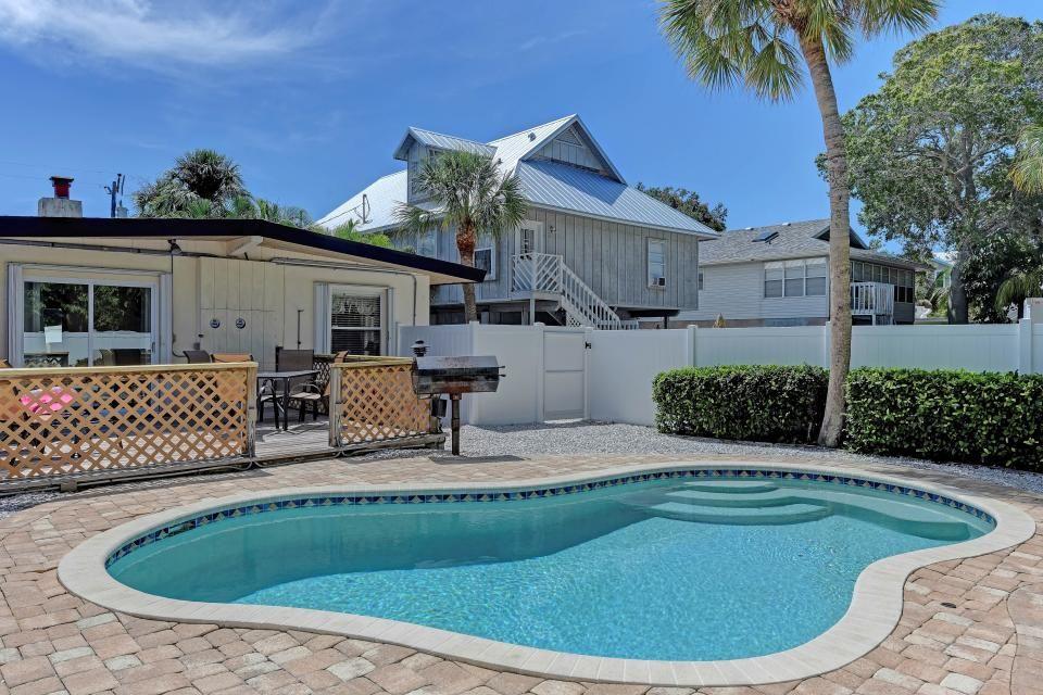 414 magnolia anna maria vacation rental photo 2