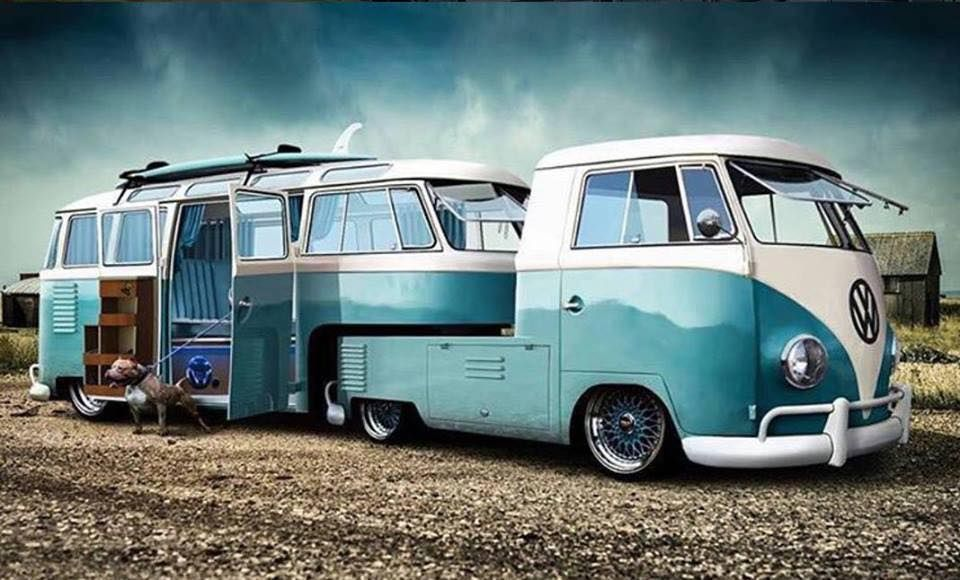 Connect With People Right In Your Rv Park Rvillage Vw Cars Vw Bus Volkswagen