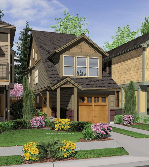 1024d841721e2ace9cc17c6cdf742008 Very Narrow House Floor Plans on very narrow kitchen design, narrow home floor plans, very narrow bathroom design, very narrow living room, long narrow floor plans, very narrow kitchen plans, very narrow house designs, narrow lot house designs floor plans, narrow apartment floor plans,
