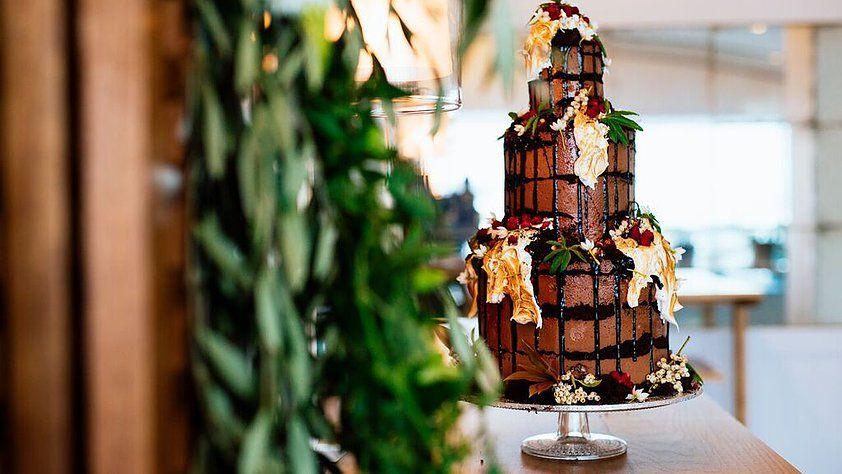17+ Wedding cake tasting sydney info