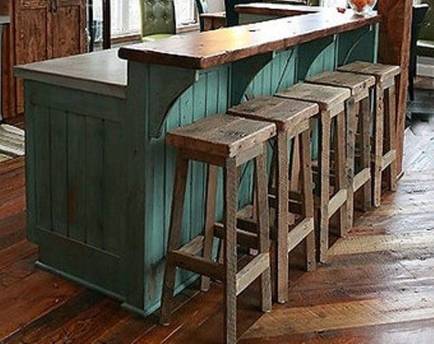 36 Inch Seat Height Outdoor Bar Stools Outdoor Bar Stools Tall