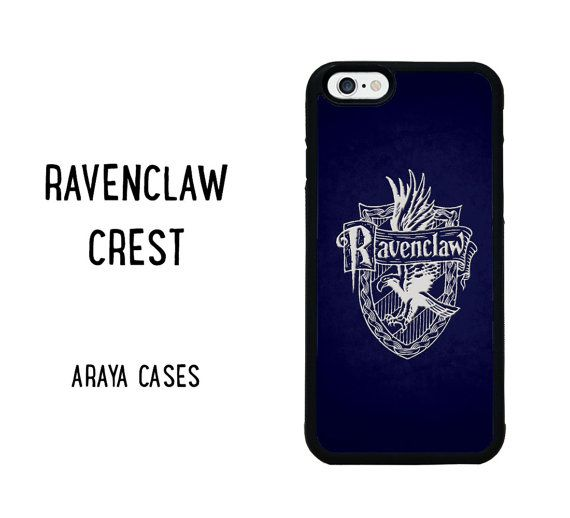 reputable site b3953 7f497 Ravenclaw | Wallpapers & Phones Cases | Harry potter phone case ...