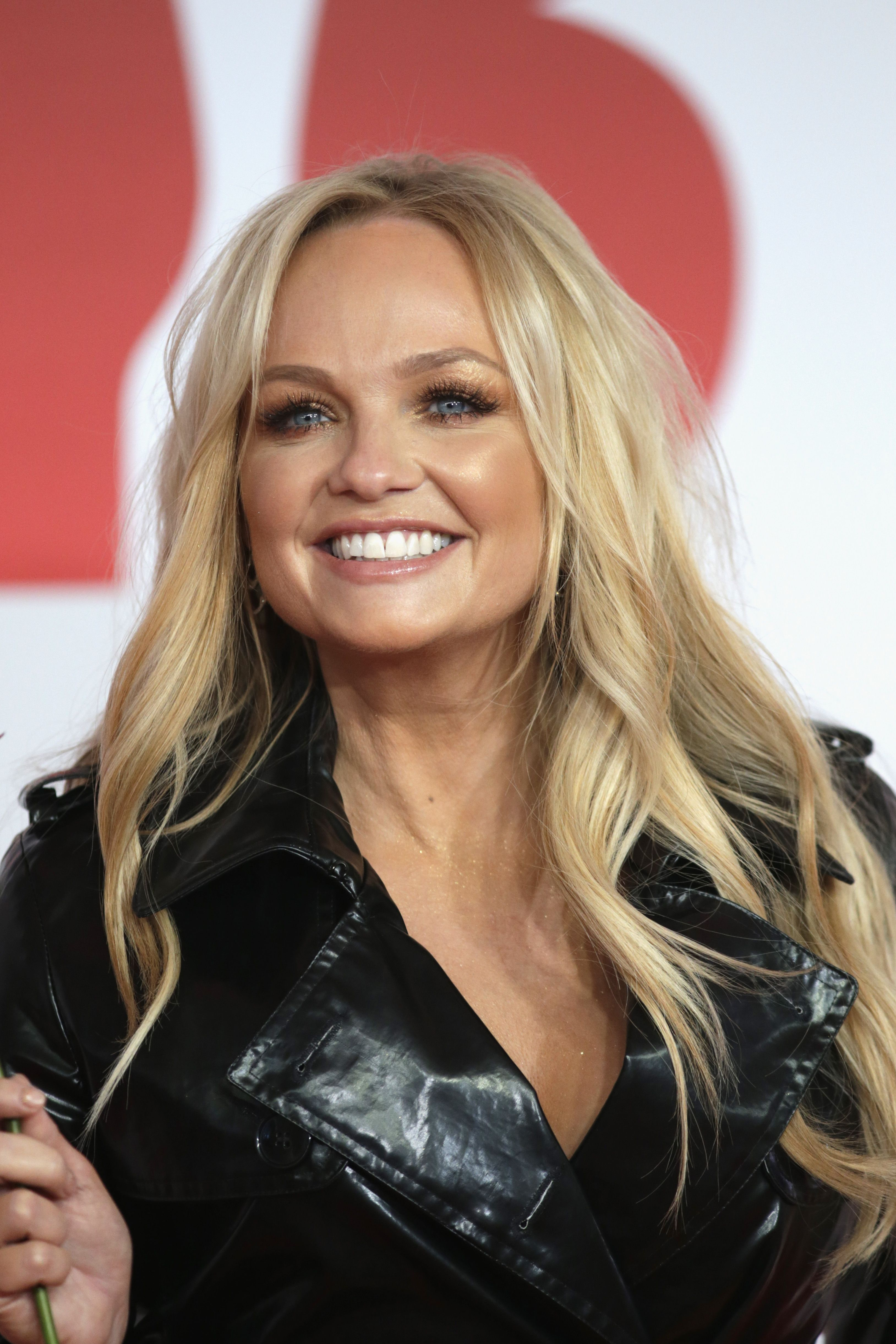 bab2f03b37ae Heart s Emma Bunton confirms exciting Spice Girls news  Celeb  Celebrity   Famous  Famouspeople