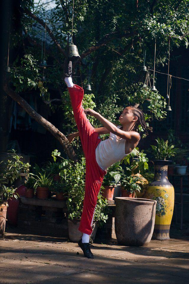 the karate kid full movie download in hindi hd