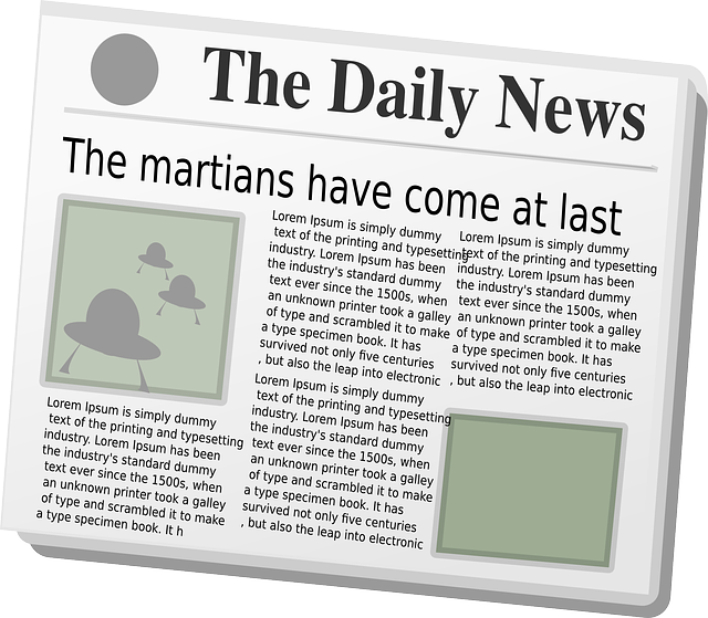 Try the Google Newspaper Archive to Locate Old Articles and Images ...