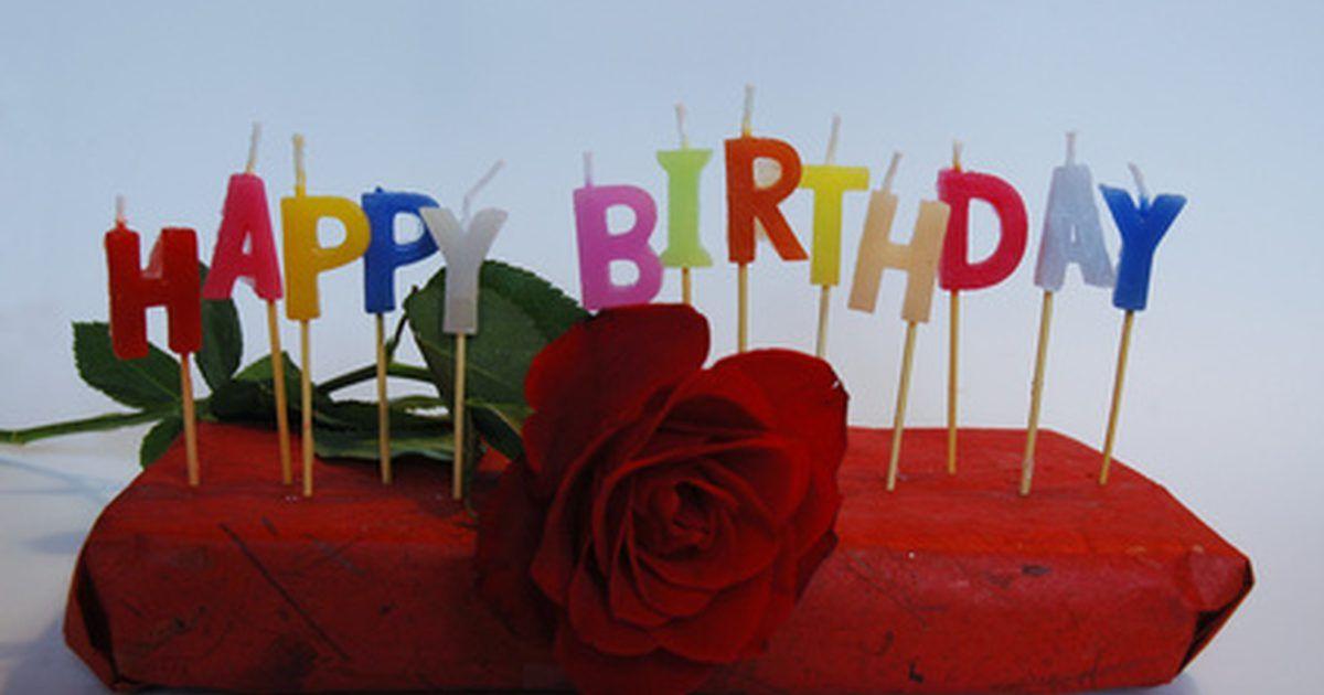 Ideas Para Fiesta De 65 Anos Compleanno