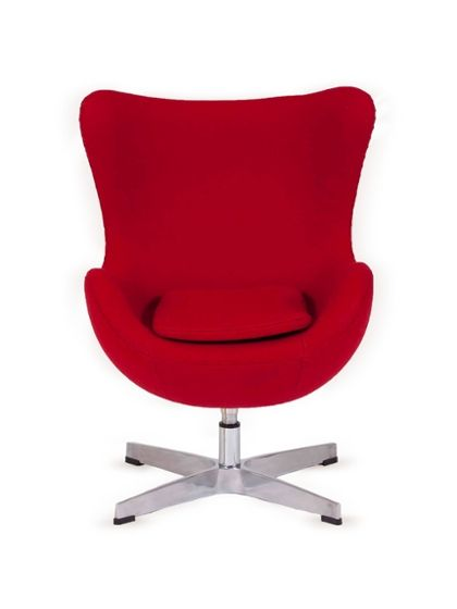 Jetson Chair $359