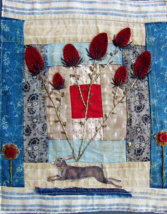Art quiltquiltarttextile artfabric 3 pinterest quilt art art quiltquiltarttextile artfabric gumiabroncs Gallery