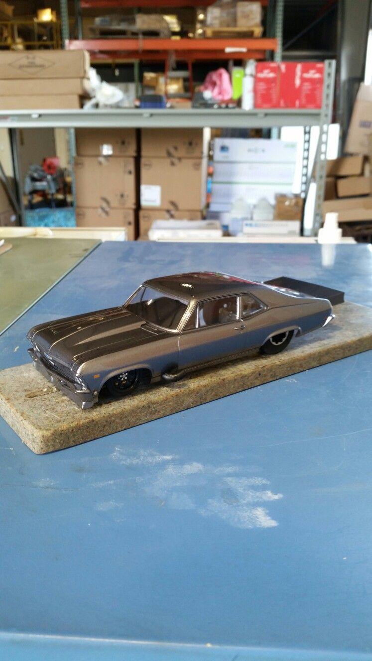 Escala | model builds | Diecast model cars, Slot cars, Model cars kits