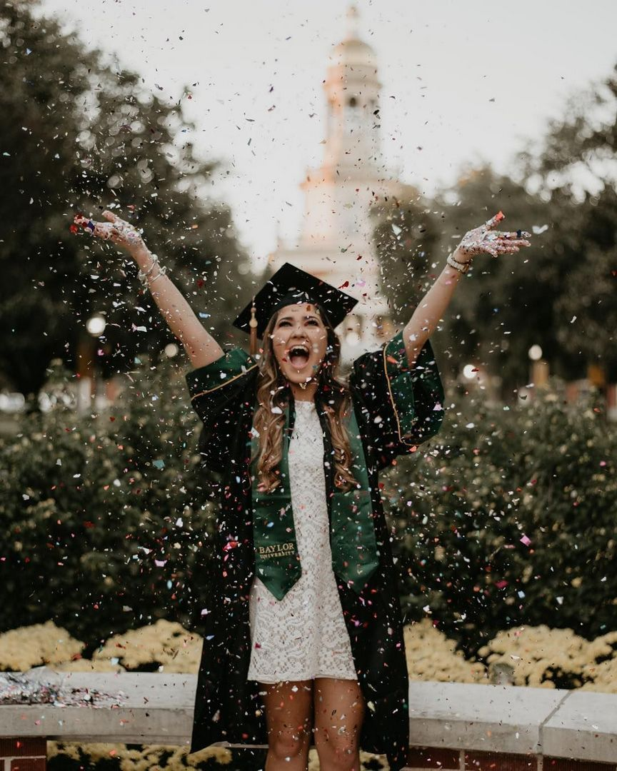 Graduation picture ideas for photography 1