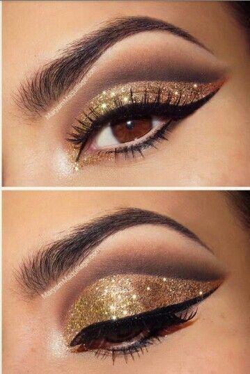 Dramatische Augen Make-up Tutorial für Blue Eyes Make-up Produkte Beschreibung #dramatic      #augen #beschreibung #dramatic #dramatische #produkte #tutorial