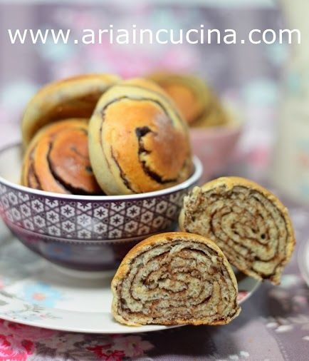 Blog di cucina di Aria | aria in cucina blog | Pinterest | Cucina